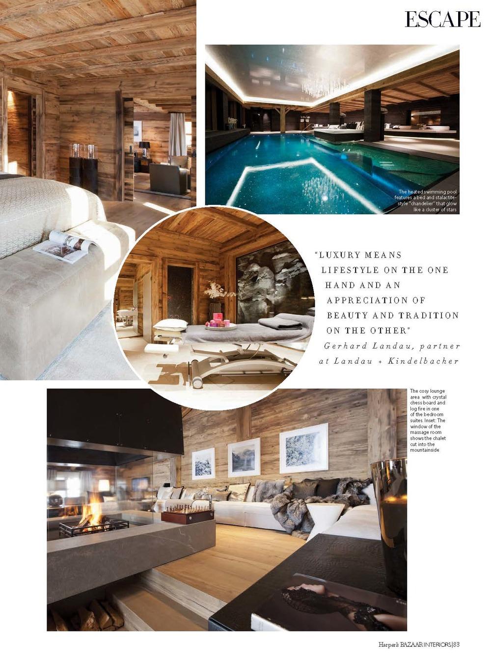 Harpers Bazaar Interiors - Chalet N - February 16_Page_5.jpg