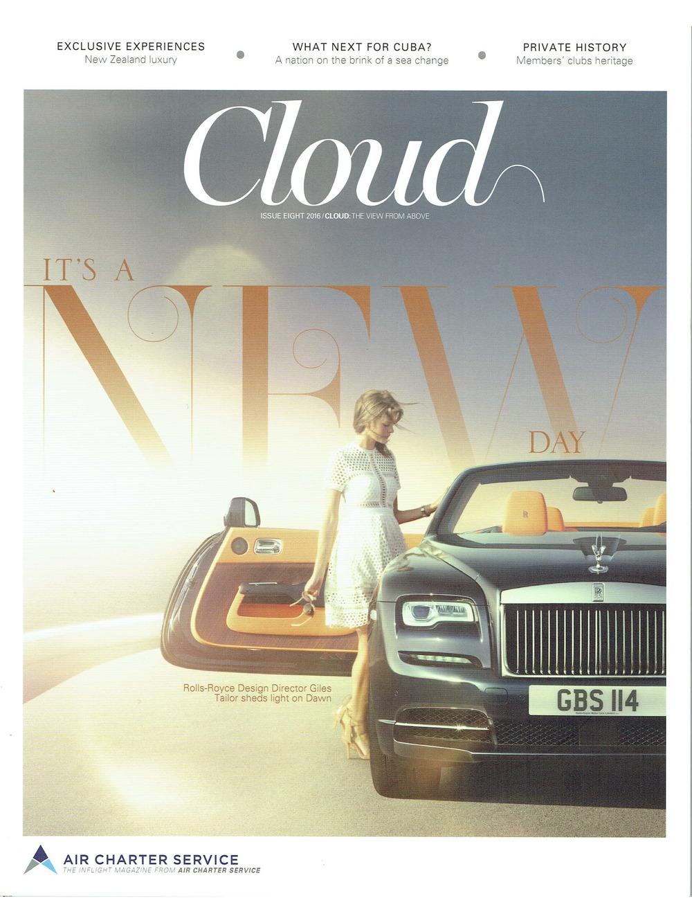 Cloud - New Zealand_Page_1.jpg