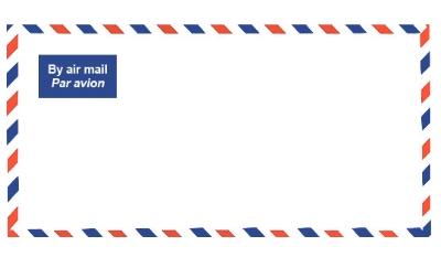 PC Agency Envelope.jpg