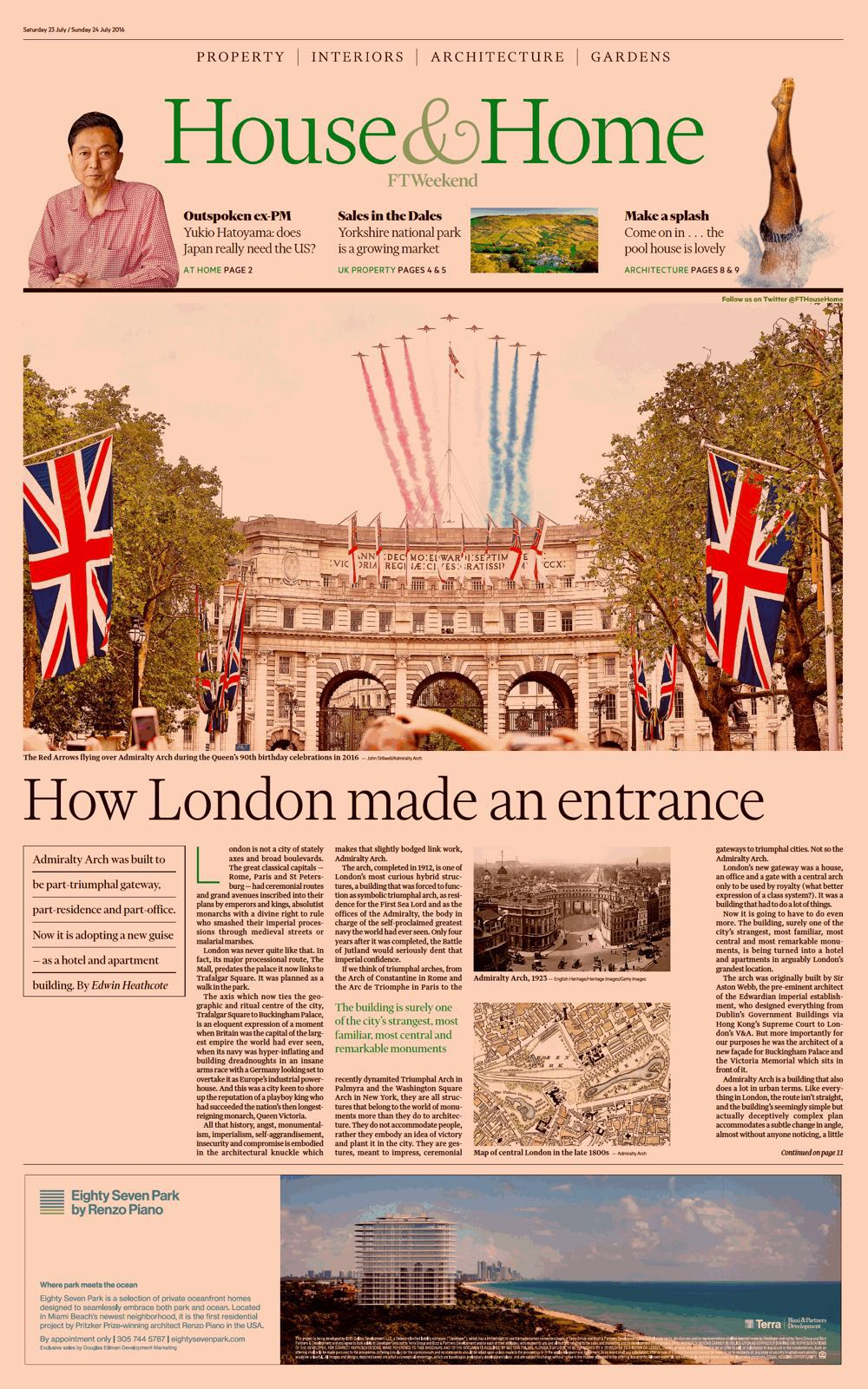 Admiralty Arch FT page 1.jpg