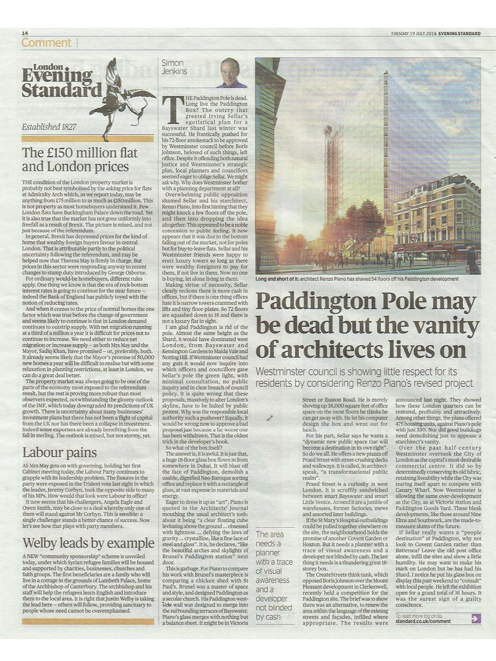 Admiralty Arch Evening Standard_Page_2.jpg