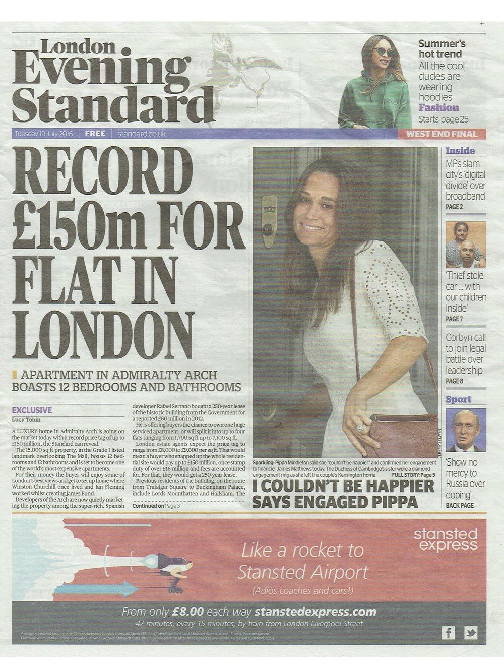 Admiralty Arch Evening Standard_Page_1.jpg