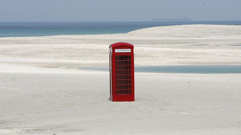 Phonebox Dubai.jpeg