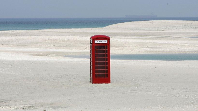 Phonebox Dubai.jpeg