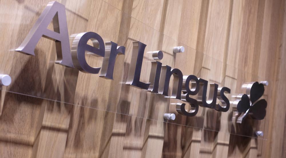 Air Lingus Heathrow Lounge Detail 2 R.jpg