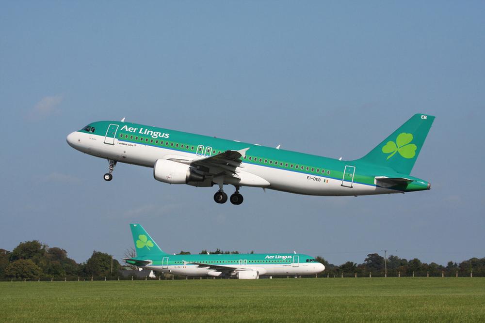 Aer Lingus 320 EIDEB.jpg