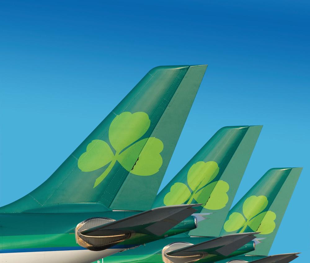 Aer Lingus A330 Tailfins Blue (2).jpg