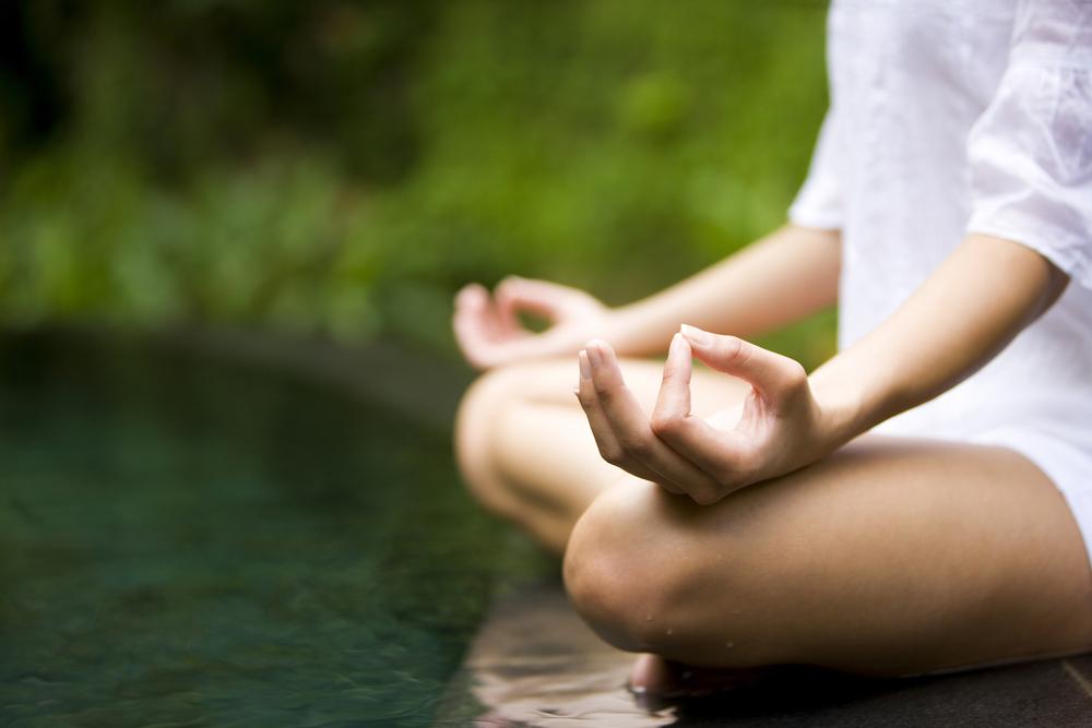meditation-iStock_000009910758XXXLarge.jpg