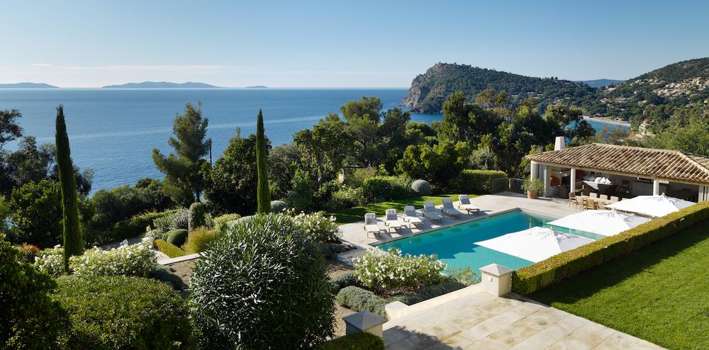 Villa Rayol-Pool-View.jpg