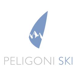 Peligoni Ski Logo Square.jpg