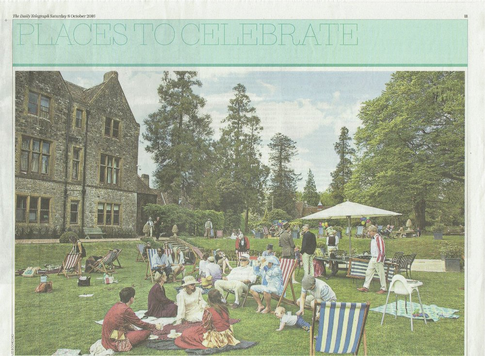 The Daily Telegraph - Final.jpg