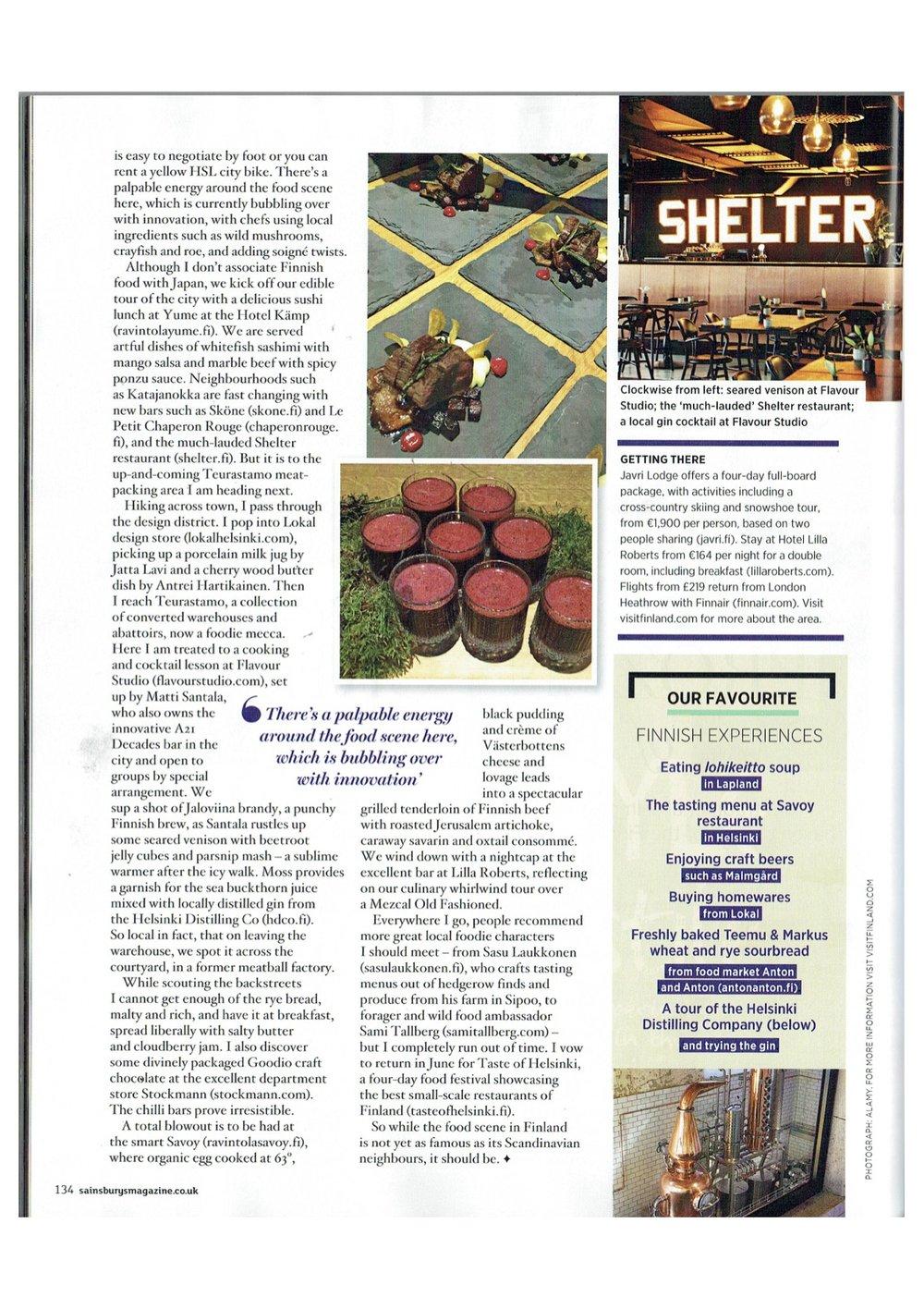 2. Sainsburys Magazine [2].jpg