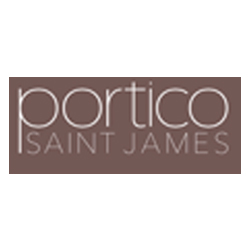 Portico Saint James Logo Square.jpg