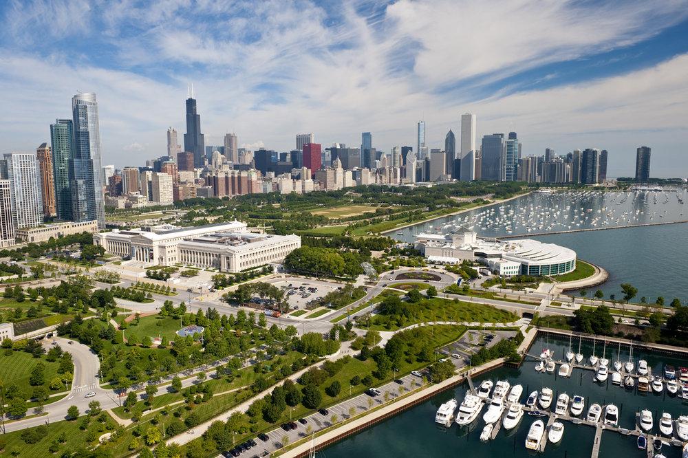 choose chicago 4.jpg