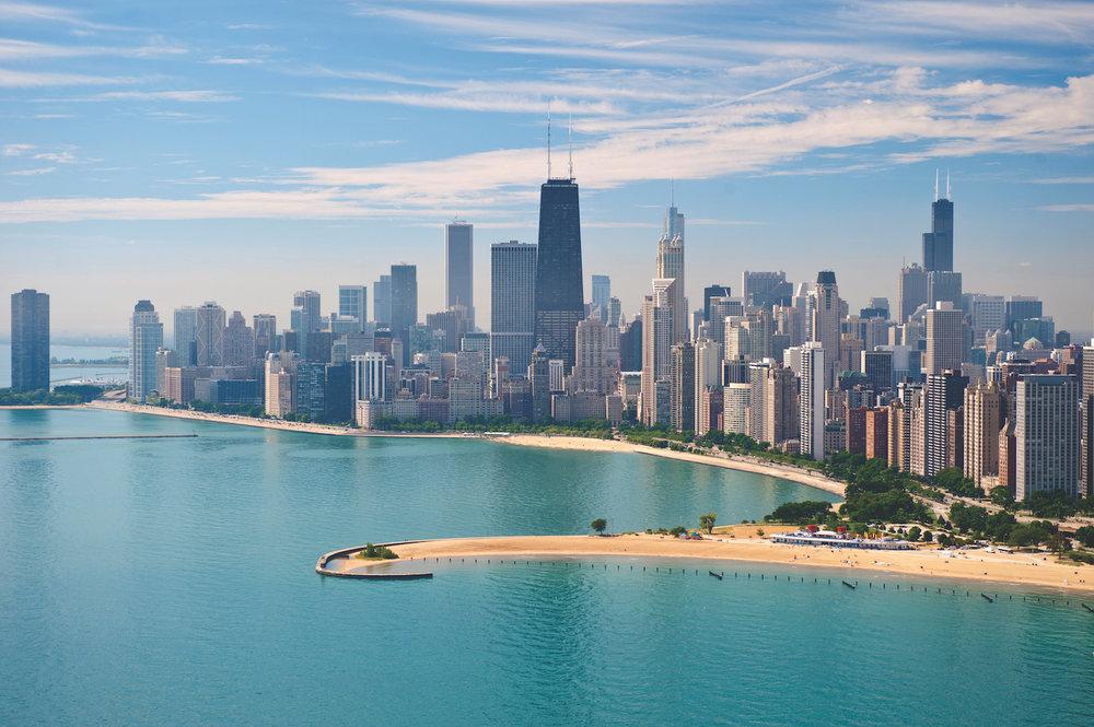 choose chicago 2.jpg