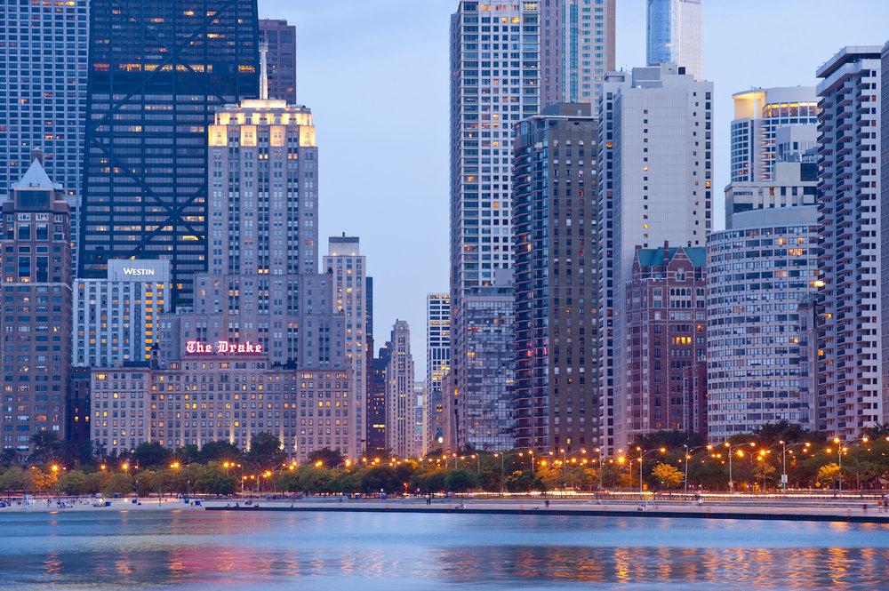 choose chicago 3.jpg