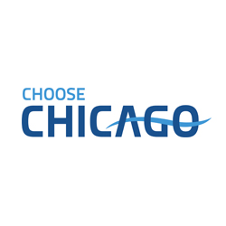 Choose Chicago Logo Square.jpg