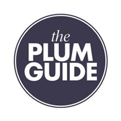 The Plum Guide Logo Square.jpg