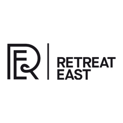 Retreat East Logo Square.jpg