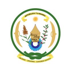 Rwanda Logo Square.jpg