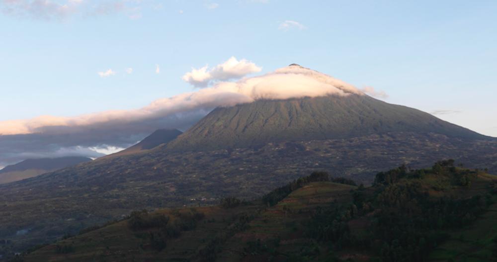 rwanda 1.png