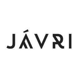 Javri Logo Square.jpg