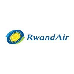 RwandAir Logo Square.jpg