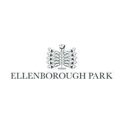 Ellenborough Park Logo Square.jpg