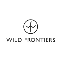 Wild Frontiers Logo Square.jpg