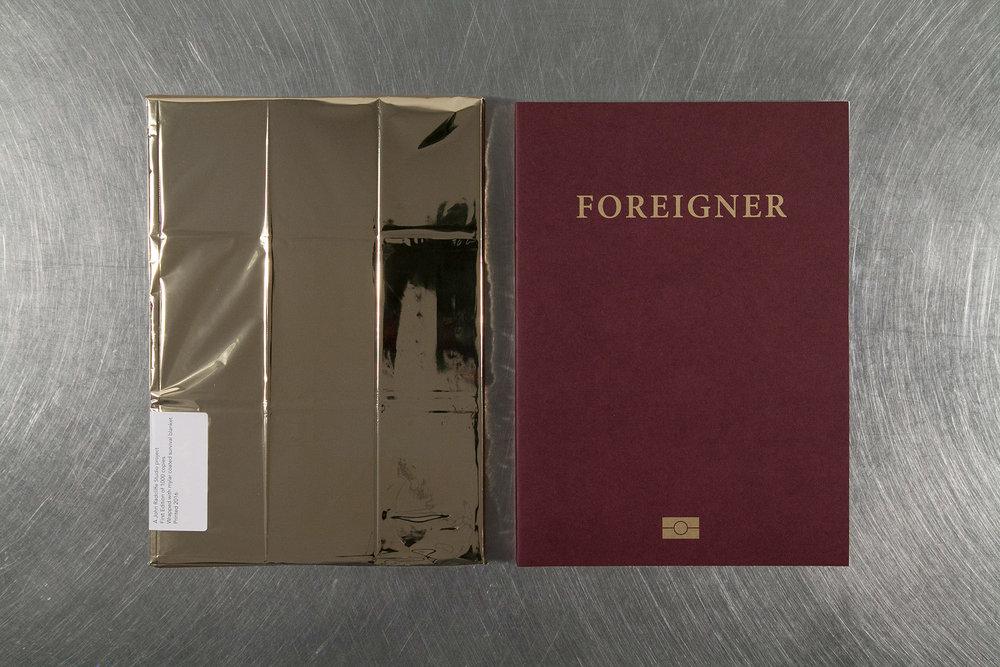 2016.06.22.16.00.foreigner0012.jpg