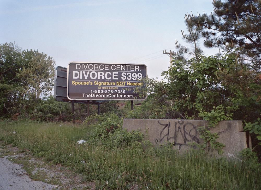 Divorce $399
