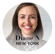 diane-n-profile.jpg