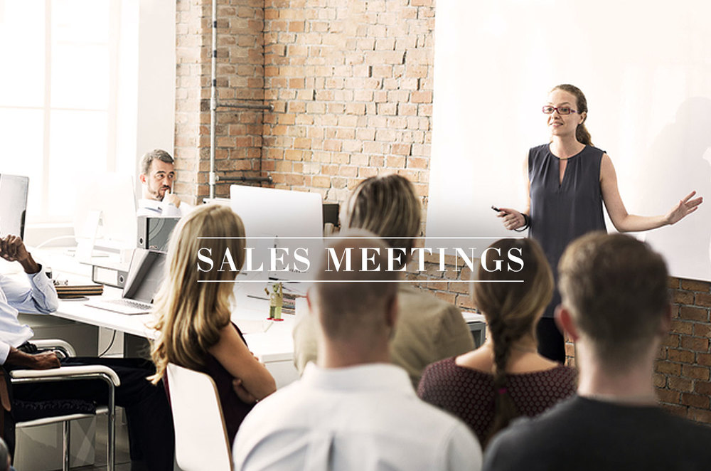 sales-meetings-eventmates.jpg