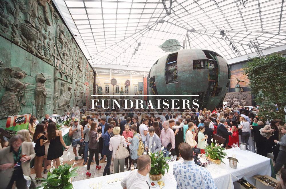 fundraisers-eventmates.jpg