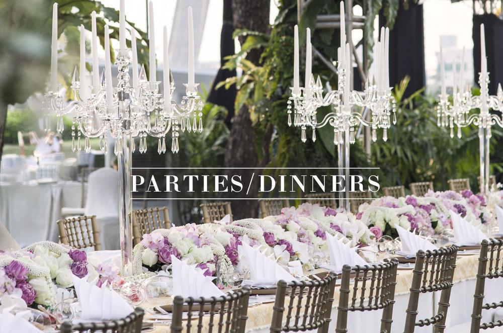parties-dinners-eventmates.jpg