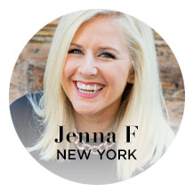 jenna-f-profile.jpg