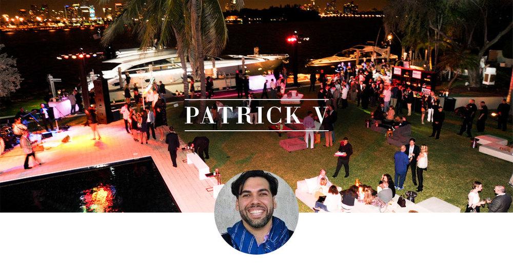 patrick-header.jpg