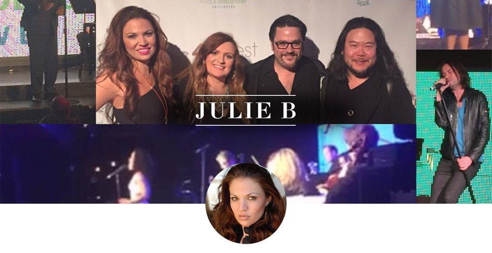 julie-header-rev.jpg