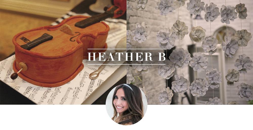 heather-header.jpg