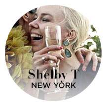 shelby-homepage.jpg