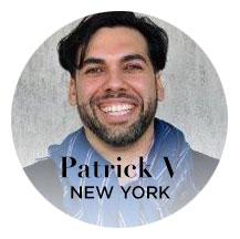 patrick-homepage.jpg