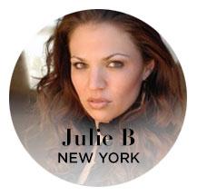 julie-homepage.jpg