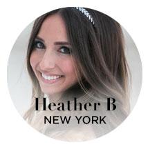 heather-boussi-profile.jpg