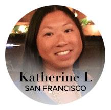 katherine-profile.jpg