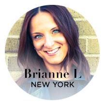 brianne-l-profile.jpg