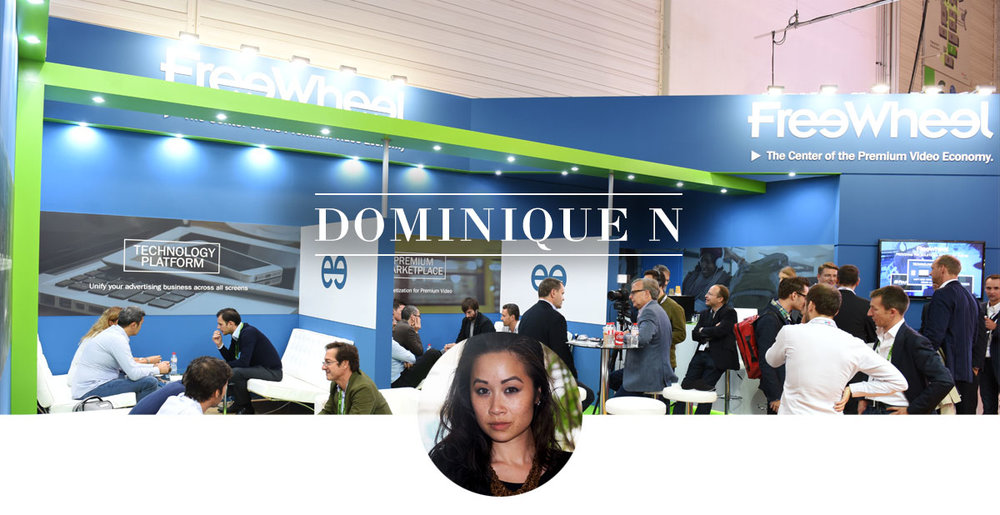 dominique-header-rev.jpg