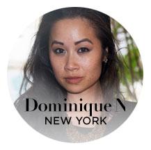 dominique-profile.jpg