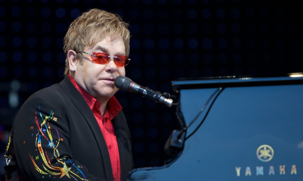 Elton_John_in_Norway_1.jpg