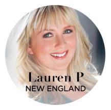 lauren-homepage-icon.jpg