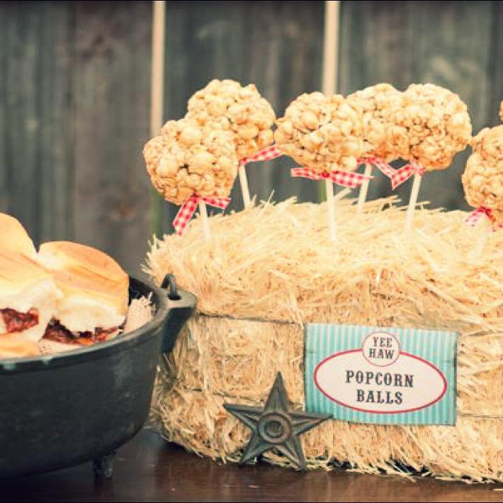popcorn-balls.png